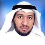 Quran Recitation by Sheikh Jazza Al-Suweilih