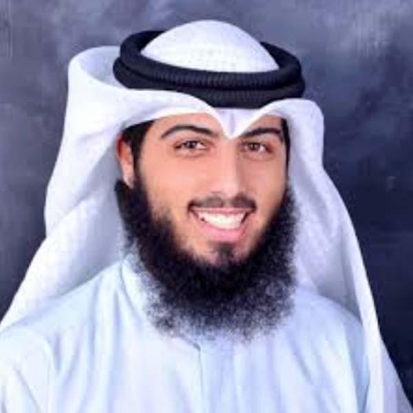 Sheikh Shaya At-Tamimi