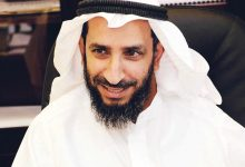 Sheikh Yasir Al-Mazrui