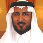 Quran Recitation by Sheikh Khalid Al-Qahtani