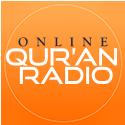 Online Quran Radio