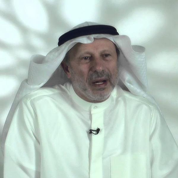 Sheikh Ahmad Khidr Al-Tarabulsi
