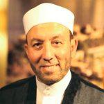 Sheikh Mohammad Jibreel