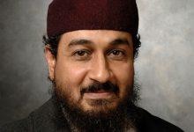 Sheikh Muftah Al-Saltani