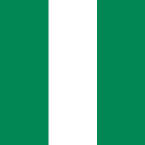 Translation of the Quran in Nigerian