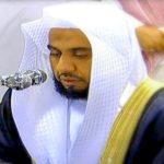 Sheikh Abdullah Al-Juhani
