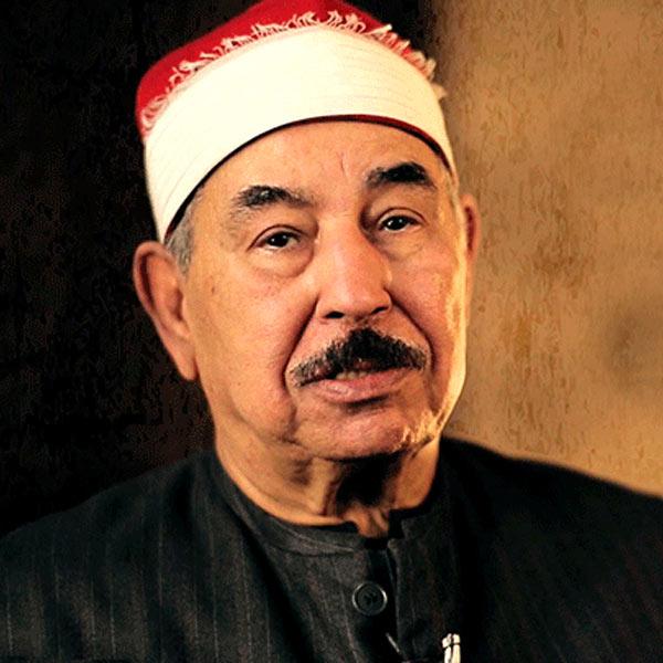 Sheikh Mohammad At-Tablawi