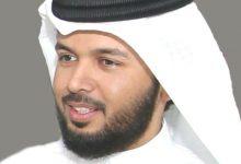 Sheikh Khalifah Al-Tunaiji
