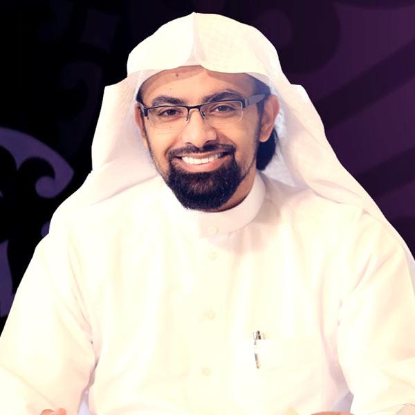 Sheikh Naser Al-Qatami